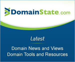 Domain State
